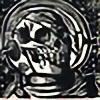 odd1outagain's avatar