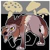 OddAikaRPs's avatar