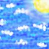 OddAlpaca's avatar