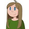 OddAmity's avatar