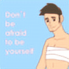 oddball143's avatar