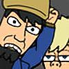 Oddball464's avatar