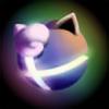 Oddballs-Of-Smash's avatar