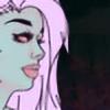 oddBand's avatar