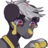 oddbarkk's avatar