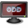 oddbasket's avatar
