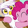 Oddberry126's avatar