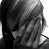 oddbirdforever's avatar