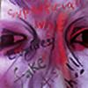 oddbitzandpieces's avatar