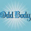 OddBodyComics's avatar