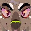 oddbork's avatar