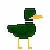 OddBug's avatar