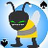 OddConrad's avatar