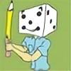Oddcube's avatar