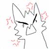 odddi's avatar