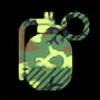 Oddelit's avatar