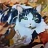 OdderByArt's avatar