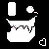 Oddety's avatar
