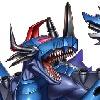OddEyesDragoon's avatar