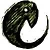 oddfeesh's avatar