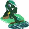 oddfugh's avatar