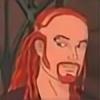 oddgrrl8's avatar