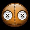 oddideas's avatar