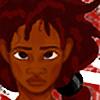 Oddiee's avatar