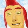 Oddish-dean's avatar