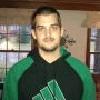 Oddish69's avatar