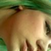 oddison's avatar