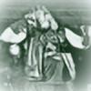 ODDISS-fan's avatar