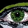 OdditiesByErnie's avatar