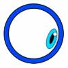 Odditoon's avatar
