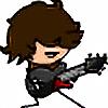 Oddity-Aaron's avatar