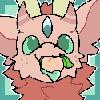 Oddityowl's avatar