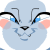 OddJuice's avatar