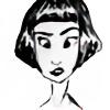 OddKamaboko's avatar