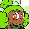 oddkao2's avatar