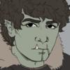 oddkeystone's avatar