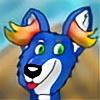 oddkh1's avatar