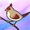 oddlazdo's avatar