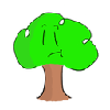 OddlesInATree's avatar