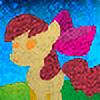 oddlittleleaf's avatar