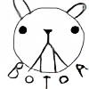 OddlyDrawn's avatar