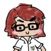 oddlydrawntotes's avatar