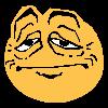 OddlyUnadventurous's avatar