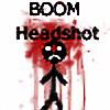 oddman-turtle's avatar