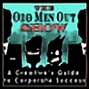 OddMenOutShow's avatar