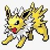 OddMoss's avatar